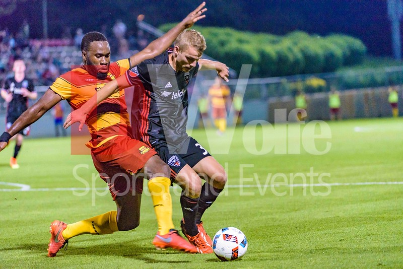 20160616_DCUnited_vs_FTLStrikers-11