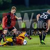 20160616_DCUnited_vs_FTLStrikers-9
