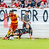 20160616_DCUnited_vs_FTLStrikers-2