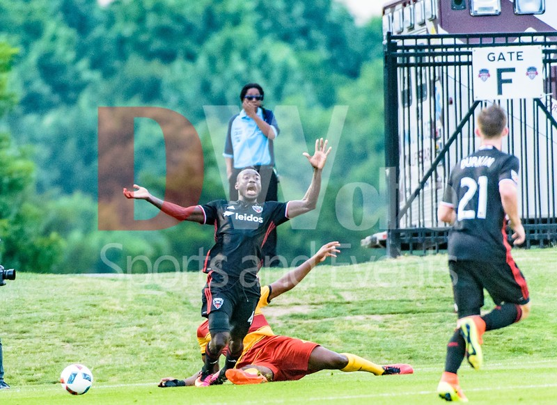 20160616_DCUnited_vs_FTLStrikers-5