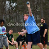 9th Annual Screaming Eagles Invitational.  Photos by David Wolfe ©