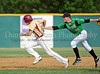 Sports - Baseball - High School : 12 galleries with 4063 photos