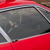 Ronald Corradini - 1973 Ferrari 365 GTB/4 Daytona