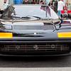1980 Ferrari Berlinetta Boxer 512