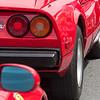 1980 Ferrari 308 GTSi