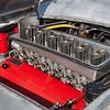 "Peter Giacobbi's 1959 Ferrari 250 Testa Rossa ""re-creation"""