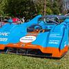 2016 NuArt CanAm - URC (Unlimited Racing Championship