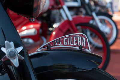 Gilera 125cc