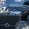 1931 Cadillac Fleetwood Sport Phaeton owned by Tony & Lauren Hart
