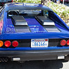 1974 Ferrari 365 GT/$ BB owned by Nicholas Locasale