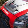2014 Nissan Skyline GTR - Sage Automotive Group