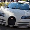 Bugatti Veyron Super Sport 300