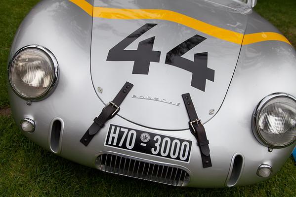 San Marino Motor Classic 2015