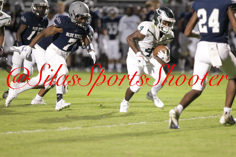 """©Silas Sports Shooter <a href=""""http://silassportsshooter.com"""">http://silassportsshooter.com</a>"""