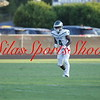 "©Silas Sports Shooter <a href=""http://silassportsshooter.com"">http://silassportsshooter.com</a>"