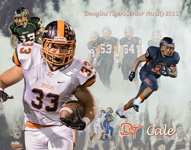 Cale collage-2