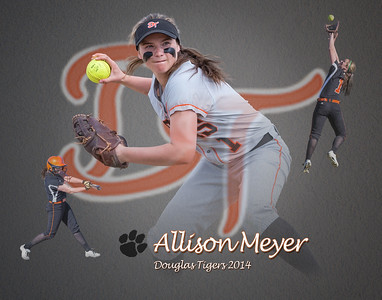 Allison Collage-2