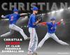 ChristianJabiroPitcher14x112016