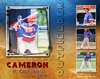 14x11CameronJabiroBaseball2016MM Horizontal