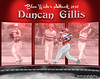 Duncan Gillis11x14