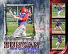 DuncanGillis14x11JVBB Horizontal