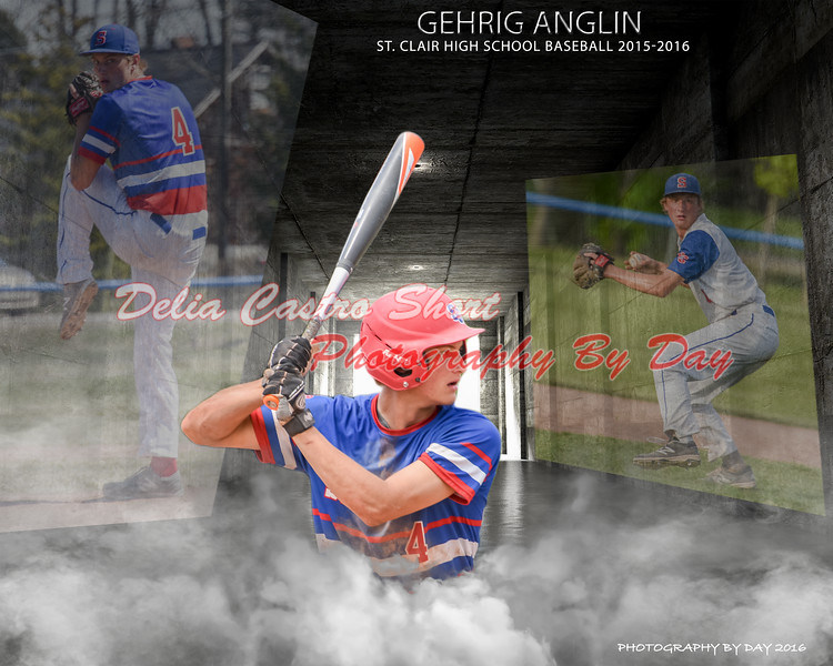 GehrigAnglinBaseball201520168x10