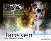 IanJanssen Baseball8x10 Horizontal