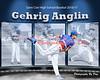 Gehrig Anglin BB 8x10