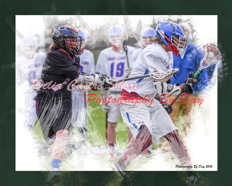 Lacrosse2016