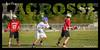 Lacrossename