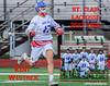 Kent Westrick Lacrosse 2