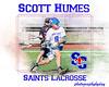 Scott Humes