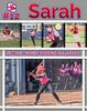 SarahLonguskiVSoftball2015-201611x14 vertical