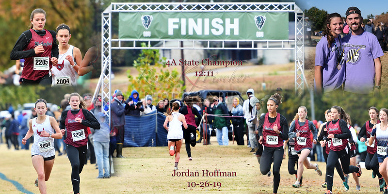 Jordan Hoffman~10x20