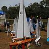"""rc sailboat"",rc,""radio controlled"",""sunday sails"",reggatta,sailboat,louisville,kentucky,""radio controlled sailboat"",""vision sails"""
