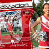 cheer-Jordan Salvacion_final