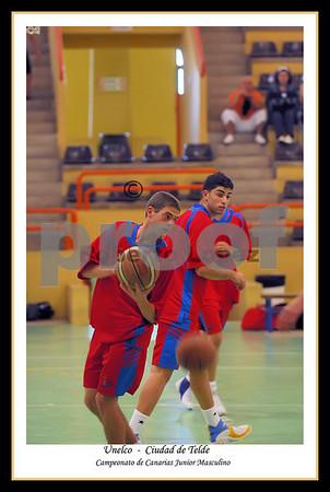 Basket  - Baloncesto