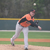 Date:  3/18/13<br /> Location:  Sarasota, FL<br /> RHP Matt Hobgood