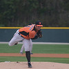 Date:  3/18/13<br /> Location:  Sarasota, FL<br /> RHP Mark Blackmar