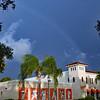 Date:  5/13/17<br /> Location:  Sarasota, FL