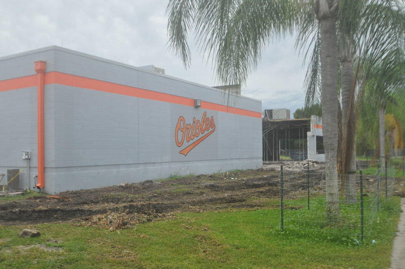 Date:  8/30/11<br /> Location:  Sarasota, FL