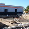Date:  10/24/11<br /> Location:  Sarasota, FL