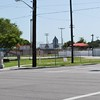Date:  07/22/09<br /> Location:  Sarasota, FL<br /> Not the best of photos but this is the corner of 12th and N Tuttle looking north east, across the intersection is the Ripken academy