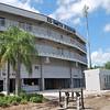 Date:  6/23/10<br /> Location:  Ed Smith Stadium, Sarasota, FL