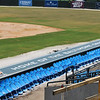 Date:  8/16/10<br /> Location:  Ed Smith Stadium, Sarasota, FL