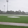 Date:  8/24/10<br /> Location:  Ed Smith Stadium, Sarasota, FL<br /> It was a truly DAMP and SOGGY day when these were taken.