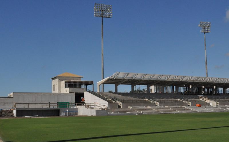 Date:  11/29/10<br /> Location:  Sarasota, FL