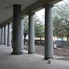 Date:  1/5/11<br /> Location:  Sarasota, FL
