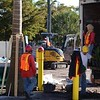 Date:  2/15/11<br /> Location:  Sarasota, FL