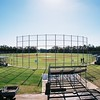Date:  2/4/09<br /> Location:   Sarasota, FL<br /> Training Field 1 at the Orioles minor league facility, Twin Lakes Park, Sarasota, FL